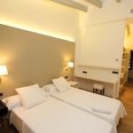 Ferienhaus Mallorca MA5550 - Schlafraum 5