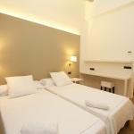 Ferienhaus Mallorca MA5550 - Schlafraum 6