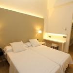 Ferienhaus Mallorca MA5550 - Schlafraum 7