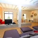 Ferienhaus Mallorca MA5550 - Wohnbereich 2