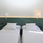 Ferienhaus Mallorca MA5550 - Zweibettzimmer 1