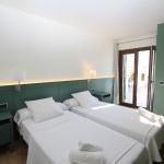 Ferienhaus Mallorca MA5550 - Zweibettzimmer 2