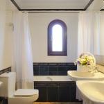 Ferienhaus Mallorca MA5645 Badezimmer