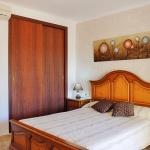 Ferienhaus Mallorca MA5645 Doppelbettzimmer