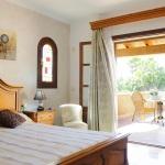 Ferienhaus Mallorca MA5645 Doppelzimmer
