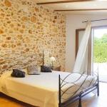 Ferienhaus Mallorca MA5645 Doppelzimmer (3)