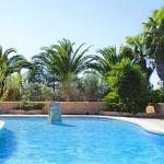 Ferienhaus Mallorca  MA5645 Pool