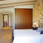 Ferienhaus Mallorca MA5645 Schlafzimmer (4)