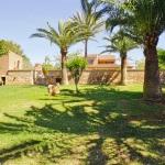 Ferienhaus Mallorca MA5645 großer Garten