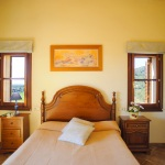Ferienhaus Mallorca MA5646 Doppelzimmer