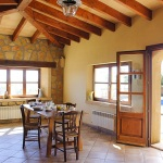 Ferienhaus Mallorca MA5646 Essbereich