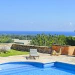 Ferienhaus Mallorca MA5646  Pool mit Meerblick