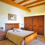 Ferienhaus Mallorca MA5646 Schlafzimmer (2)