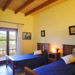 Ferienhaus Mallorca MA5646 Zweibettzimmer