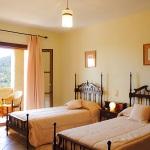 Ferienhaus Mallorca MA5646 Zweibettzimmer (2)