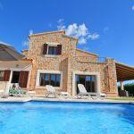 Ferienhaus Mallorca MA5650 (2)