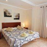 Ferienhaus Mallorca MA5650 Doppelzimmer