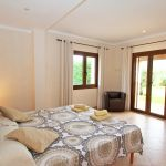 Ferienhaus Mallorca MA5650 Schlafzimmer