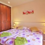 Ferienhaus Mallorca MA5650 Schlafzimmer (2)
