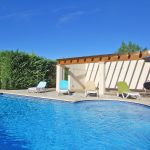 Ferienhaus Mallorca MA5650 Swimmingpool