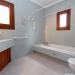 Ferienhaus Mallorca MA5670-Bad