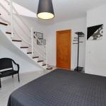 Ferienhaus Mallorca MA5670-Doppelbettzimmer