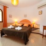 Ferienhaus Mallorca MA5670-Doppelzimmer