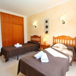 Ferienhaus Mallorca MA5670-Schlafzimmer