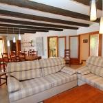 Ferienhaus Mallorca MA5670-Sitzecke