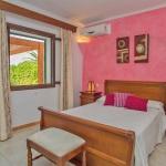 Ferienhaus Mallorca MA5940 Doppelzimmer