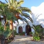 Ferienhaus Mallorca MA5940 Hausansicht