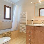 Ferienhaus Mallorca MA5950 Badezimmer