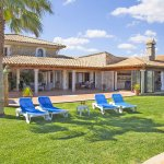 Ferienhaus Mallorca MA6007 (2)