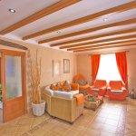 Ferienhaus Mallorca MA6007 Wohnraum