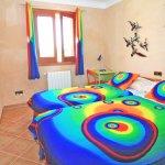 Ferienhaus Mallorca MA6007 Zweibettzimmer