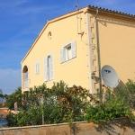 Ferienhaus Mallorca MA6315 - Ansicht von der Seite