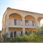 Ferienhaus Mallorca MA6315 - Blick auf das Haus
