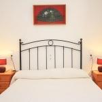 Ferienhaus Mallorca MA6315 - Doppelbett