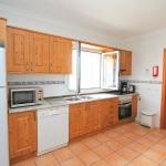Ferienhaus Mallorca MA6315 - Küche