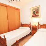 Ferienhaus Mallorca MA6315 - Schlafzimmer