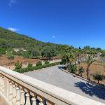 ferienhaus-mallorca-ma6316-ausblick-vom-balkon