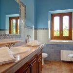 ferienhaus-mallorca-ma6316-badezimmer