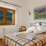 ferienhaus-mallorca-ma6316-doppelbettzimmer