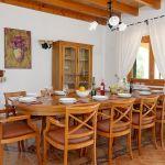 ferienhaus-mallorca-ma6316-esstisch