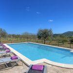 ferienhaus-mallorca-ma6316-pool