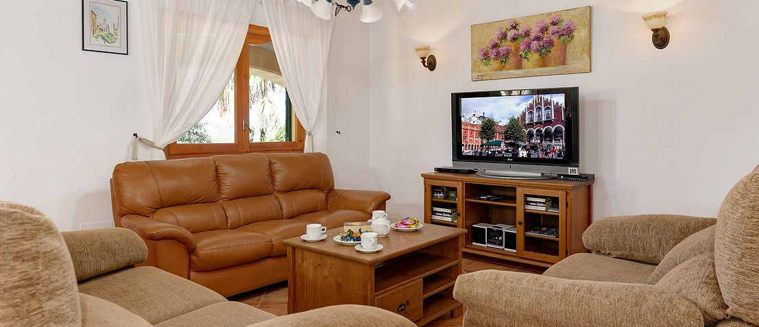 ferienhaus-mallorca-ma6316-wohnbereich