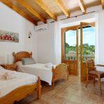 ferienhaus-mallorca-ma6316-zweibettzimmer