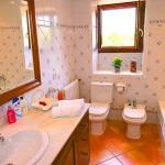 Finca Mallorca  MA5206 - Badezimmer