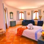 Finca Mallorca  MA5206 - Doppelzimmer