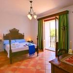 Finca Mallorca  MA5206 - Schlafzimmer